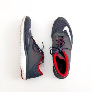 Nike Men's FS Lite Run 2 Running Shoes